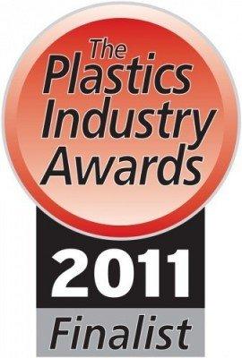Plastic Industry Awards 2011