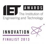 Innovation-Awards-logo