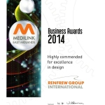 Medilink-Business-Awards-2014