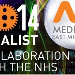 COLLABORATION-NHS