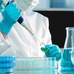 Groundbreaking-cancer-test-innovation-winner