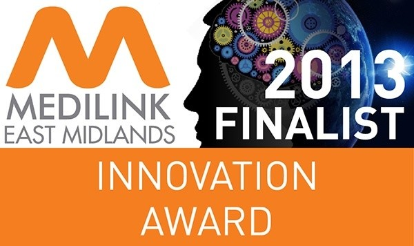 Innovation-Finalist-logo