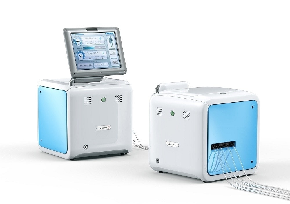 Automated Peritoneal Dialysis