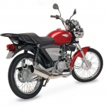 Motorcycle-design
