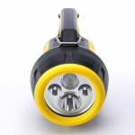 Wolf XT Handlamp