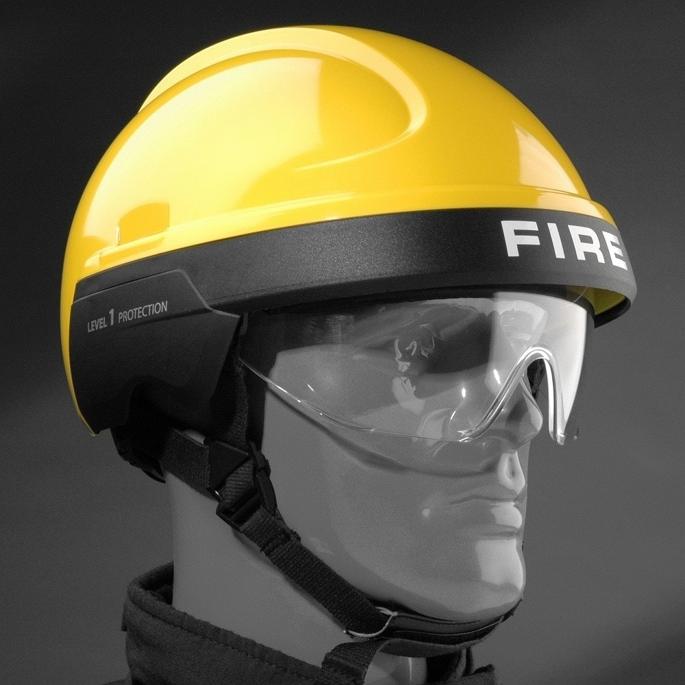 Helmet Integrated Systems Cromwell Er1 Renfrew Group International