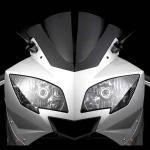 Triumph Motorcycles Daytona 600