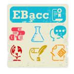 ebacc-p