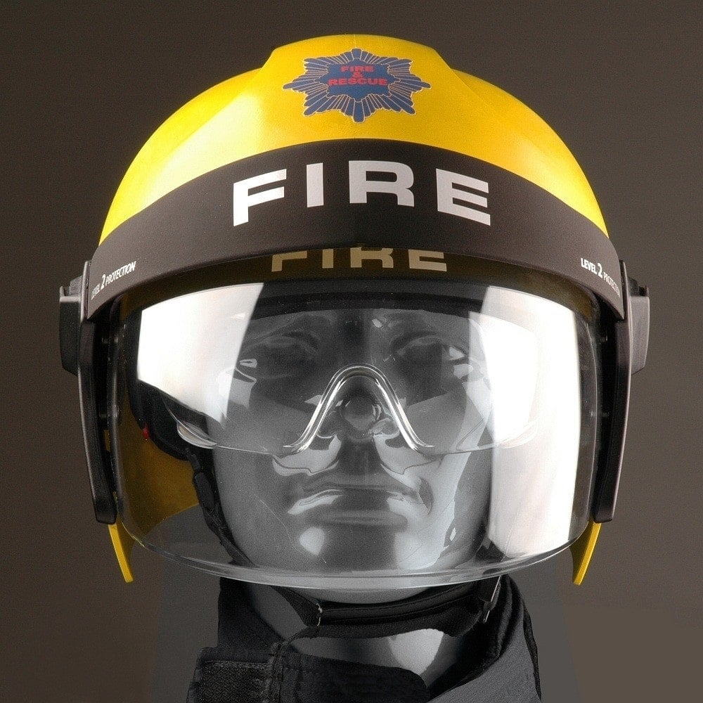 Helmet Integrated Systems Cromwell Er1 Renfrew Group