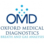 Oxford Medical Diagnostics