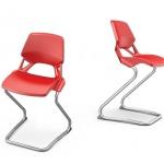 Aalborg Educational Furniture System