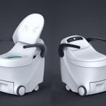 Healthcare-equipment-design