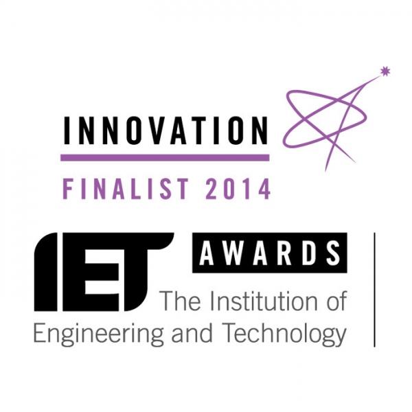 IET-Awards-Finalist-2014