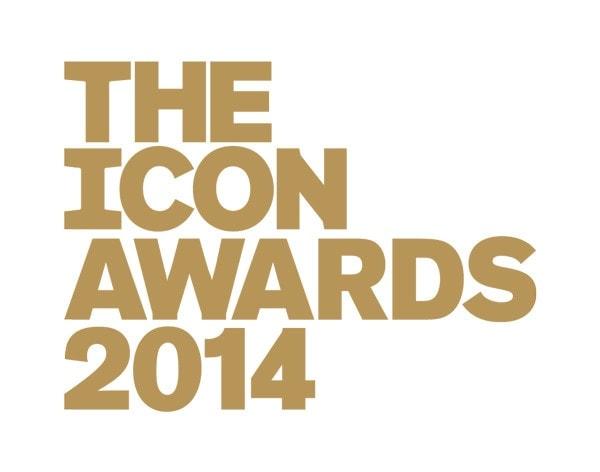 Icon-awards-2014