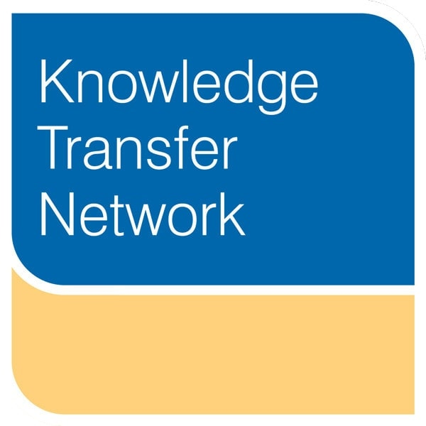 knowledge-transfer-network