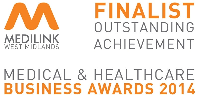 oustanding-achievement-finalist