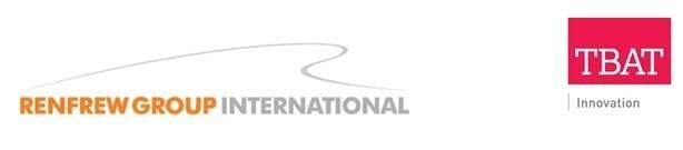 Renfrew Group & TBA invitation
