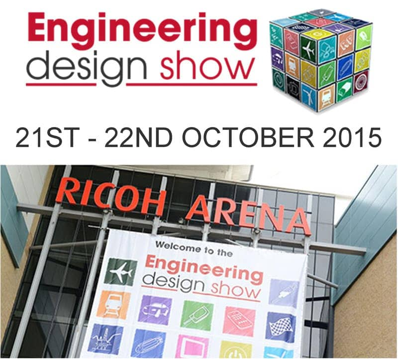 Engineering-Design-Show2015