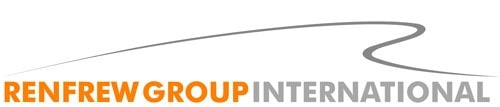 Renfrew Group International |