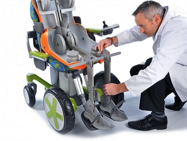 wheelchair-engineering