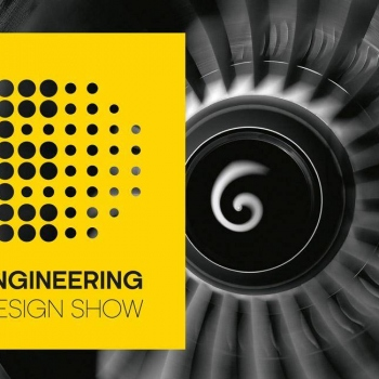 engineering-design-show
