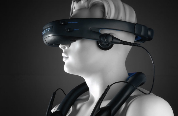 virtual-realitys-historic