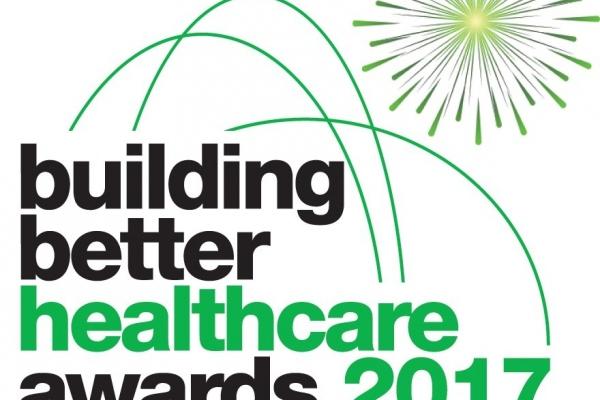 Building Better Healthcare