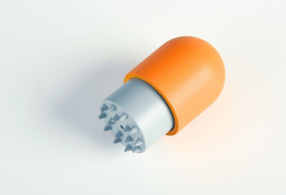 solid-micro-dose