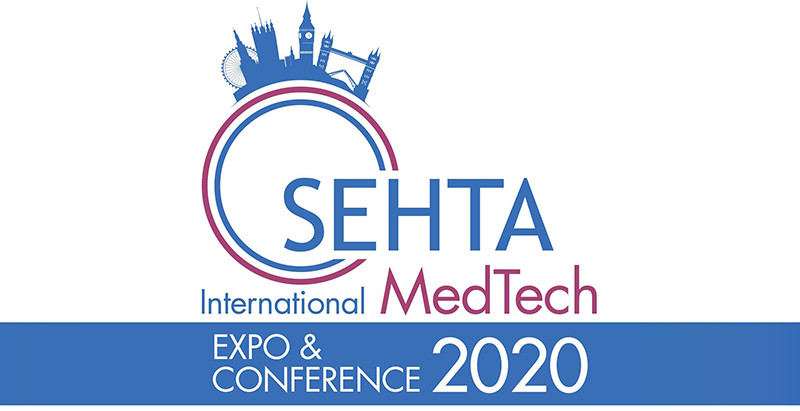 SEHTA International MedTech Expo