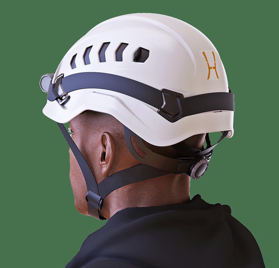 heightec-helmet-design